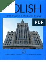 Fsi - Polish Fast