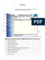 Manual PDVision