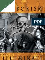 Terrorism and the Illuminati [illustrated]