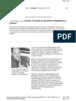 Rafael Article