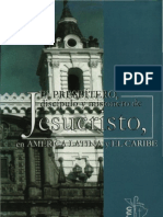 Celam - El Presbitero, Discipulo y Misionero de Jesucristo