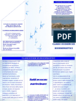 brochure Lopez - 5 definitivo - Copia.pdf