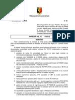 Proc_05044_10_0504409_pmbsmiguel_2009pa.pdf