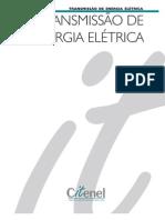 Transmissao de Energia Eletrica