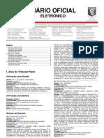 DOE-TCE-PB_633_2012-10-10.pdf