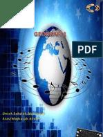 buku BSE geografi 1 untuk kelas x