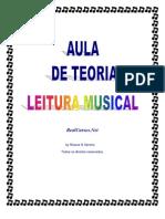 Leitura Musical