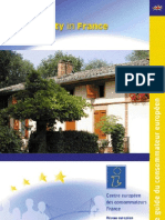 Buying a Property in France