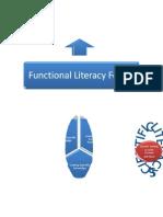 Science Framework as of Sept 8 09