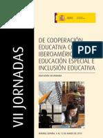 Cooperacion Educativa
