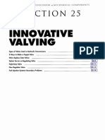 6- valving