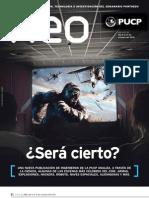 Suplemento Neo Año 4, Número 49 (2012)