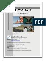 Gawador Pakistan