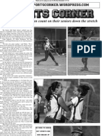 001 Rocky Hill Softball 5-17-12