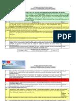 Julgamento Recurso Condicionantes -  Anglo Li Fase II