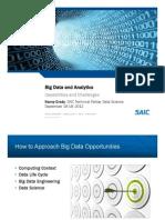 Data Science and Big Data Analytics   Data Analysis   Data