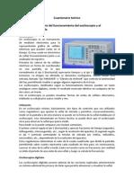 Previo Nro1 Circuitos Electronicos