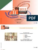 20121009-SIF2012-Presentazione