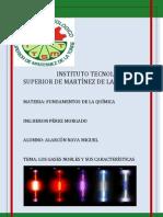 Alarcon Nava Miguel Unidad 2