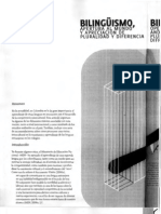 BILINGUISMO.pdf - Adobe Acrobat Pro