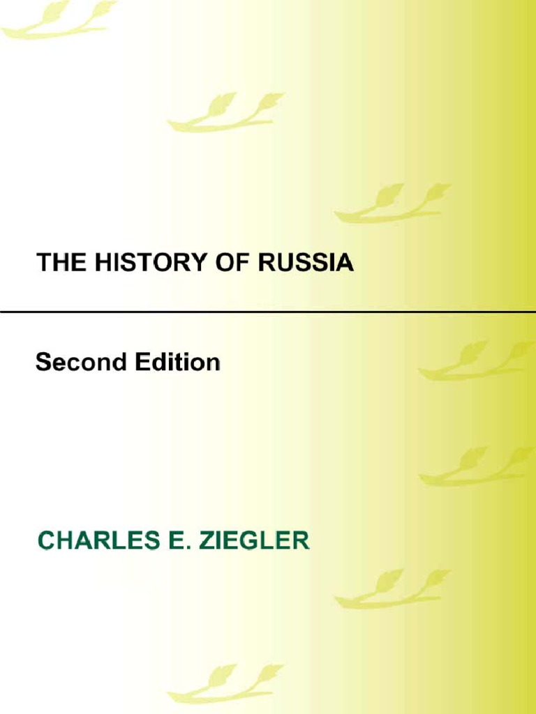 History of russia mikhail gorbachev russia fandeluxe Choice Image