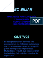 ileo_biliar