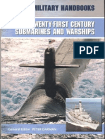 21thSubmarinesWarships-PeterDarman2004
