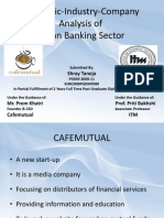36134202-EIC-Analysis-–-Banking-Industry