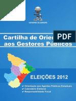 cartilha_eleitoral_2012