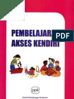 Kaedah P&P