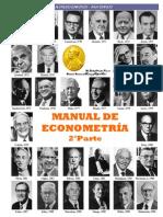 Manual 2009 11
