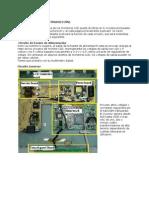 Guía de reparación de monitores LCD