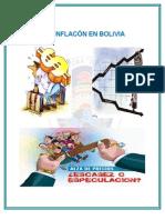 Presentacion de La Inflacion en Bolivia.doc 2