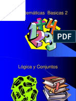 Matematicas  Basicas 2.ppt