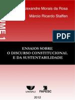 eBook Vol1