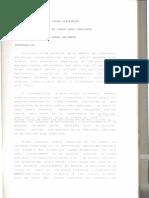 Libro Homlberg Tuneles y Movimiento de Tierras