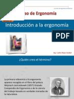 ergonomia sesion 1