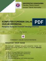 M04_Komputer Forensik Hukum Indo