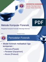 M05_ Metode Komputer Forensik
