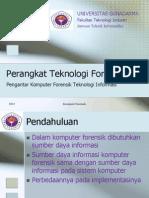 M09_Perangkat Teknologi Forensik