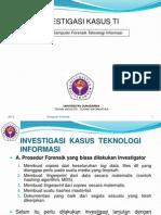 M11_ Investigasi Kasus TI
