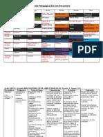 Formato Plan de Area Seccion Secundaria