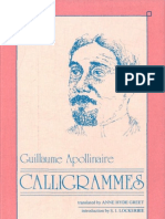 Pack de 5 Faithfull 1//4 Feuille Palmier Sander Feuilles grain fin