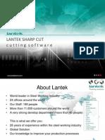 Sharp 2012