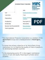 28223890-IFC-IDA-ppt
