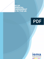 IEMA Special Report WEB