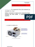 Los Componentes Del Ordenador (2)