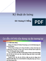 Ky Thuat Do1