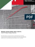 Rebar Online PDF V2 3