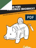InformeCajasAhorroAragonesas_2012_SetemAragon